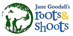 logo rootsandshoots