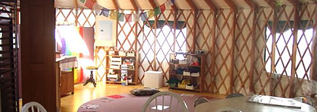 yurt620x220