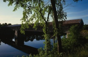 cov_bridge