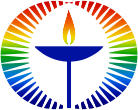 rainbow_chalice_uua